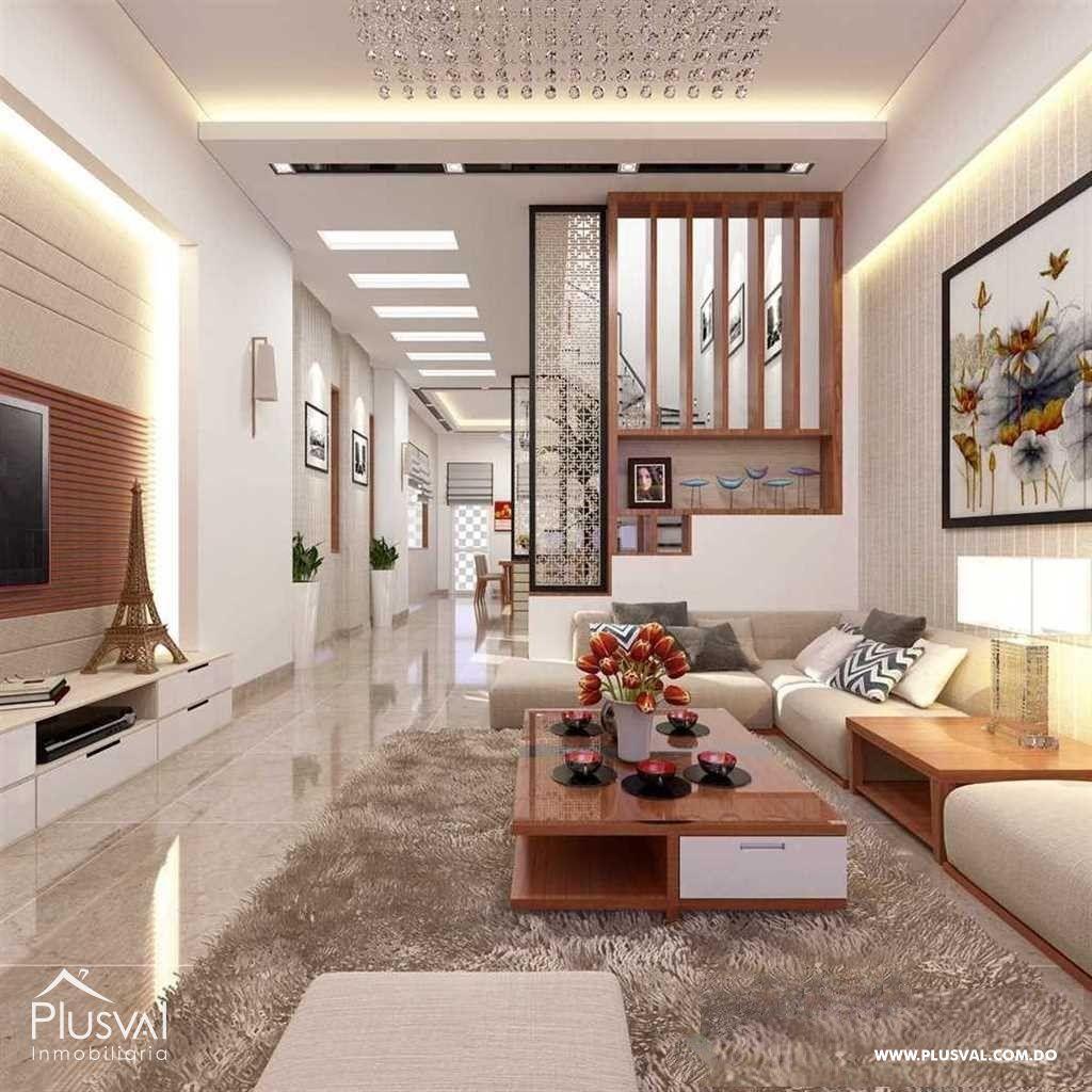 Penthouse en venta en Alma Rosa 180871