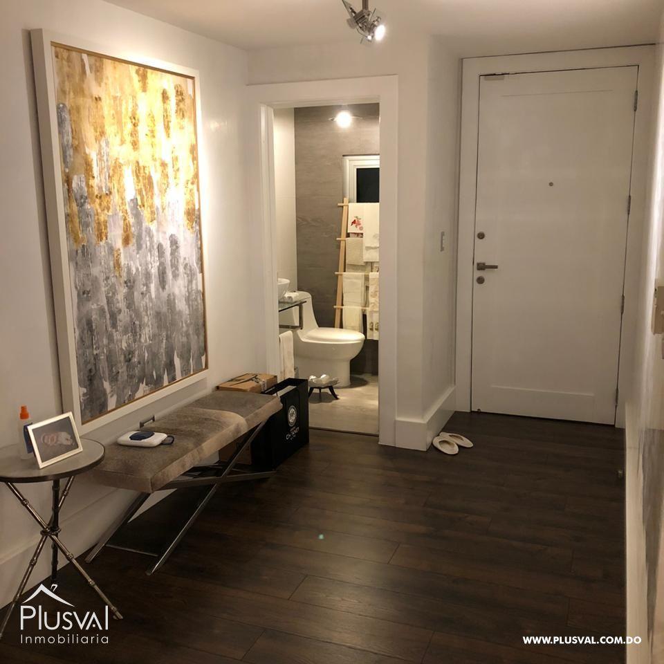 Apartamento en Venta en Serralles 154490