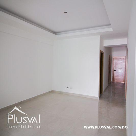 Apartamento en venta en Urb. Real 189353