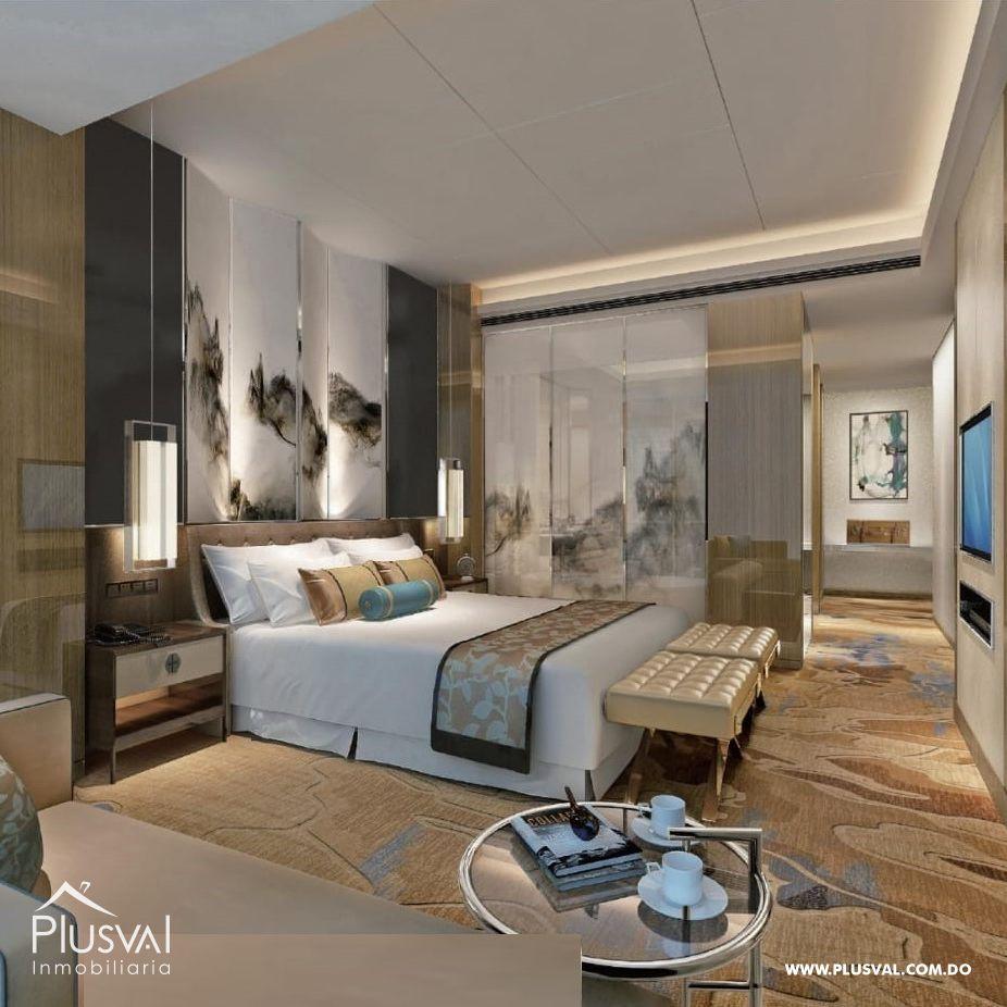 Penthouse en venta en Alma Rosa 180874