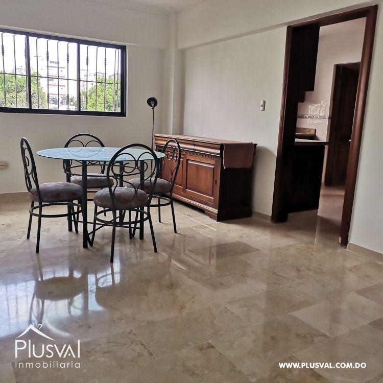 Apartamento de Venta, Piantini