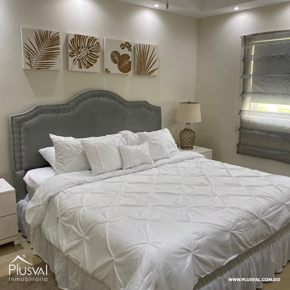 Apartamento en venta, Dominicus, Bayahibe