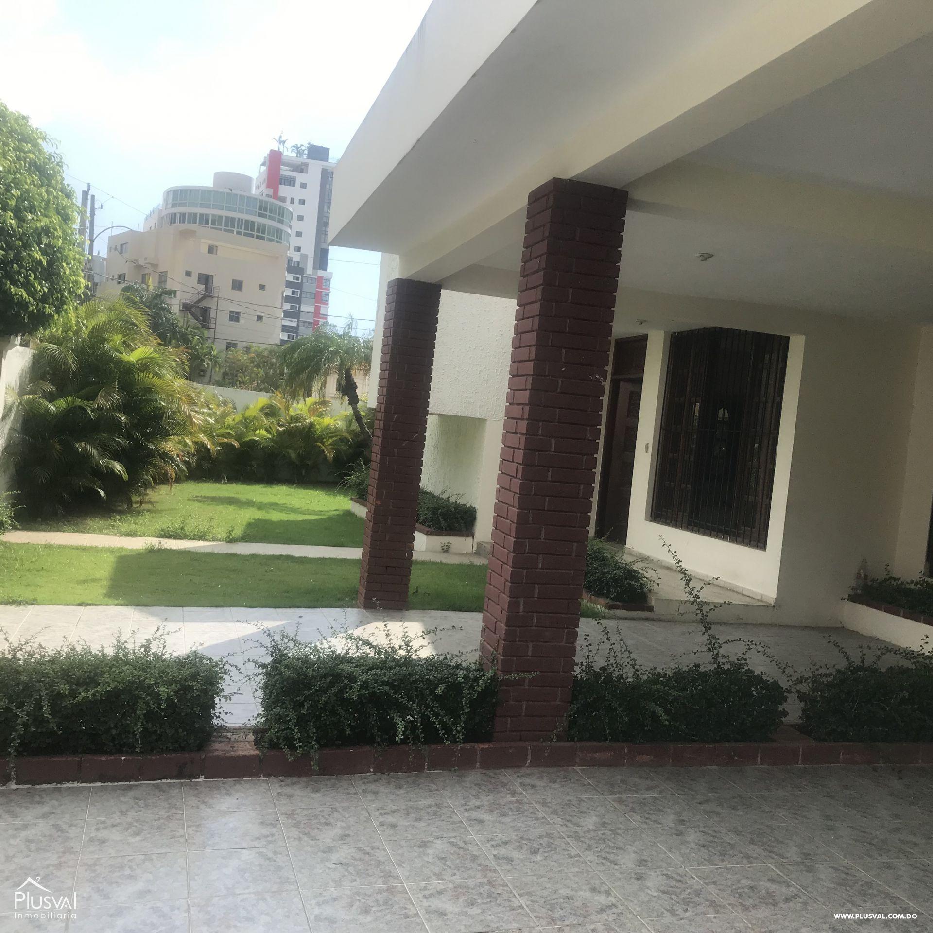 Casa Venta Cacicazgos 159279
