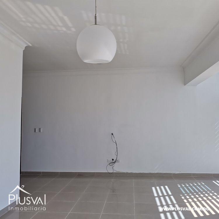 Apartamento en venta, Urb. Renacimiento 166470