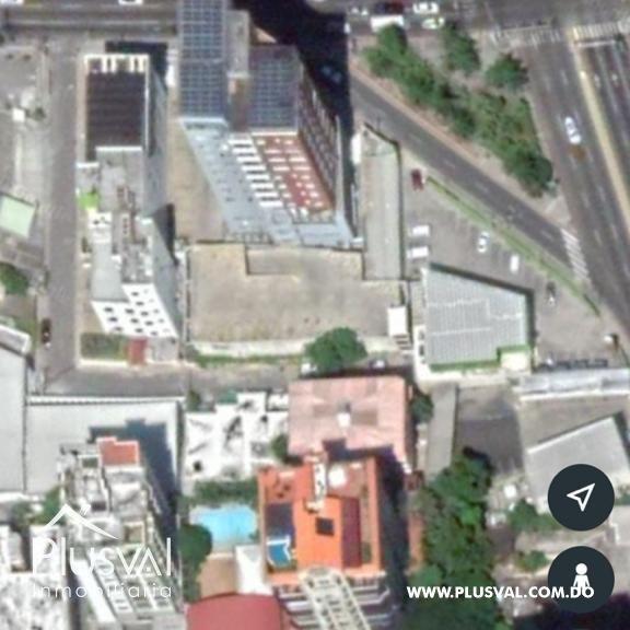 Local comercial en Venta, La Esperilla 176975