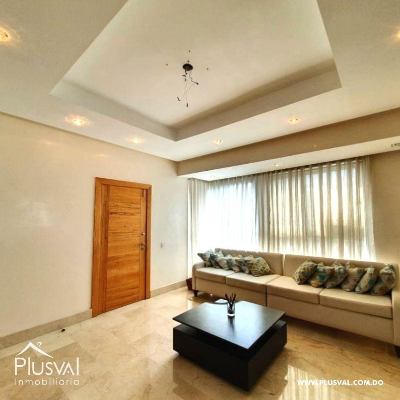 Se vende apartamento en el Mirador Sur 155422