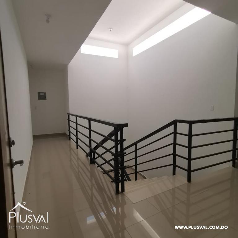 Increíbles apartamentos de inversión en Jarabacoa 158749