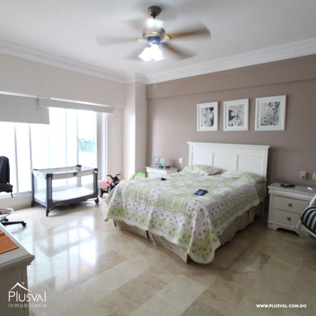 Penthouse en venta en La Esperilla 151923