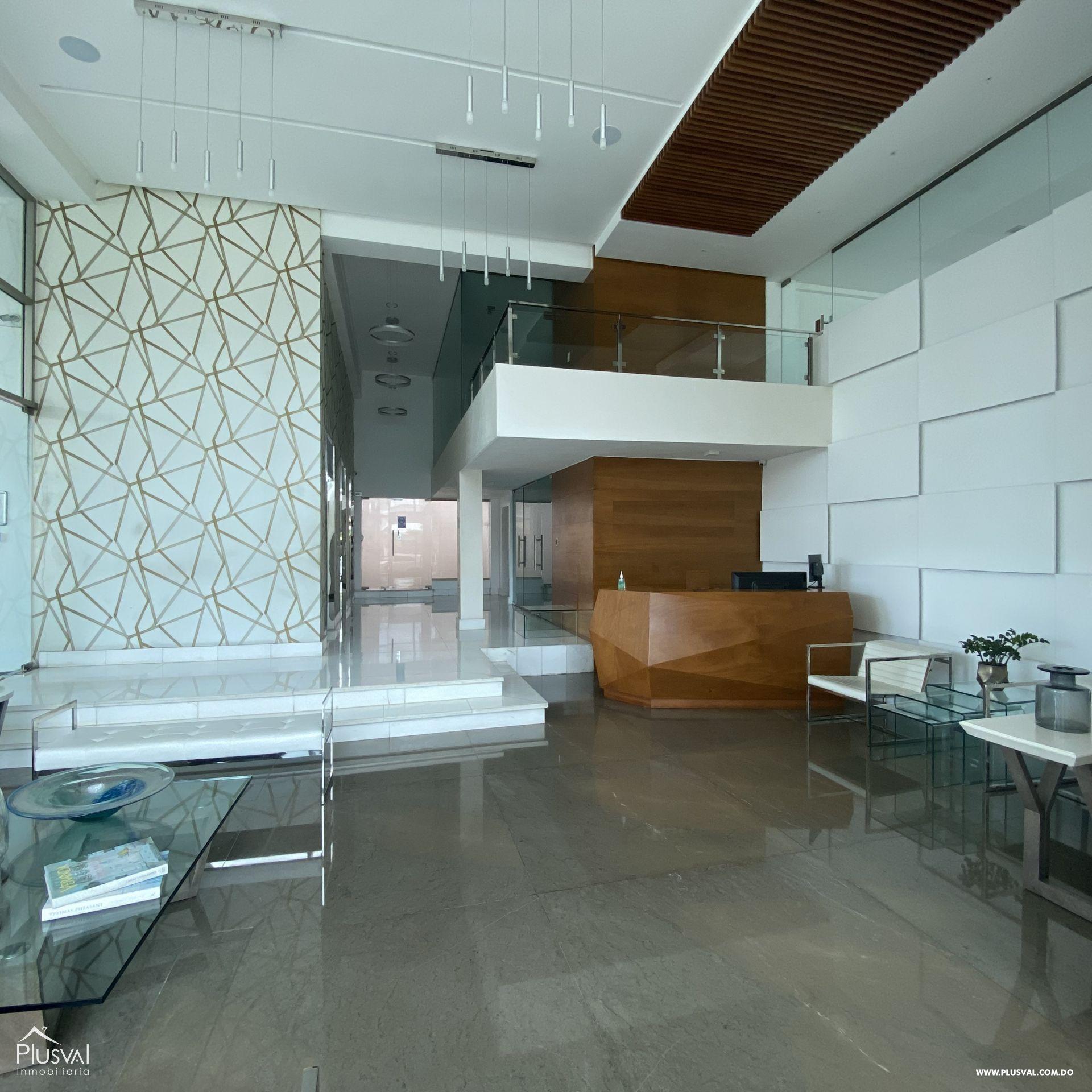 Apartamento en venta en Cacicazgos 175593