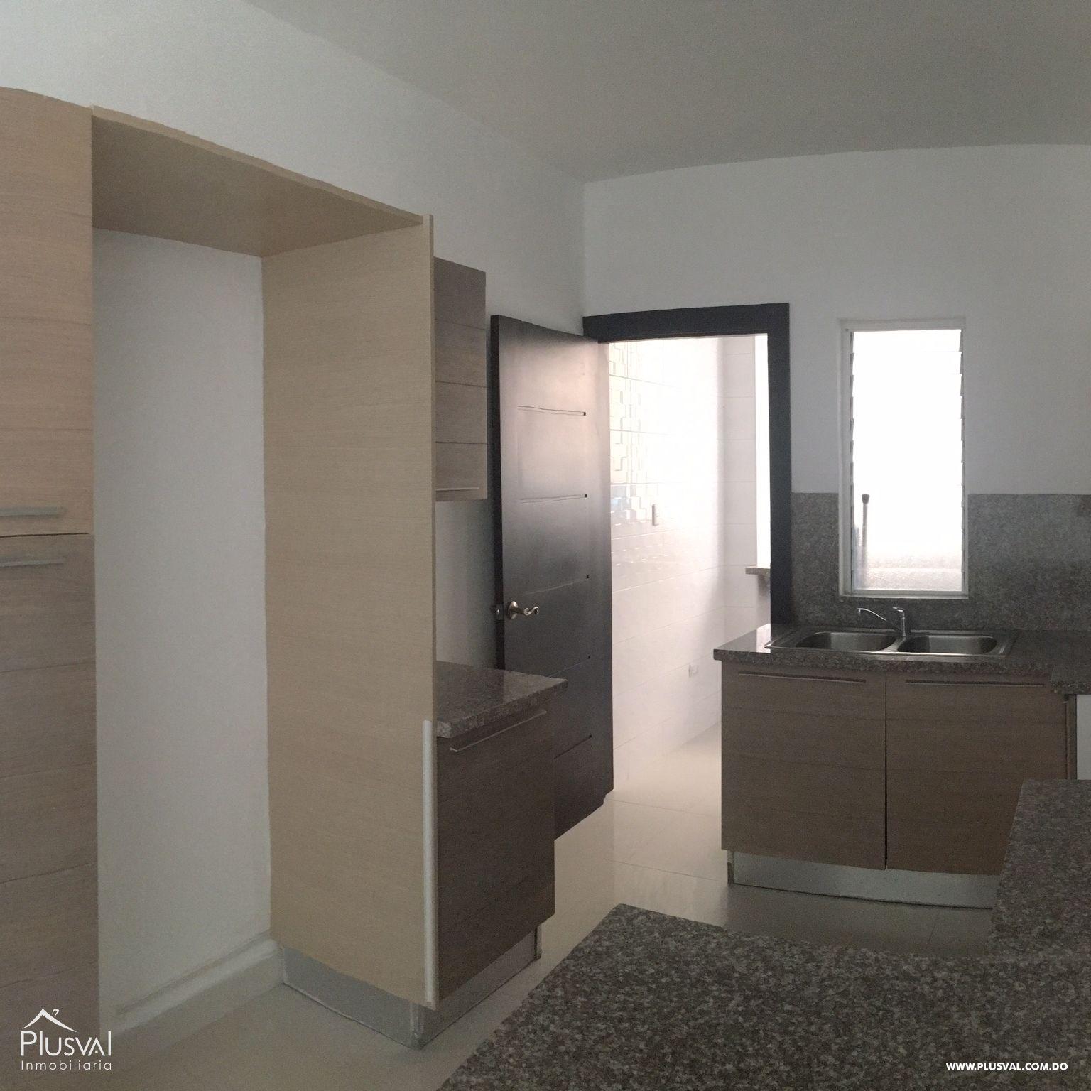 Proyecto residencial en venta, Mirador Norte. 169558
