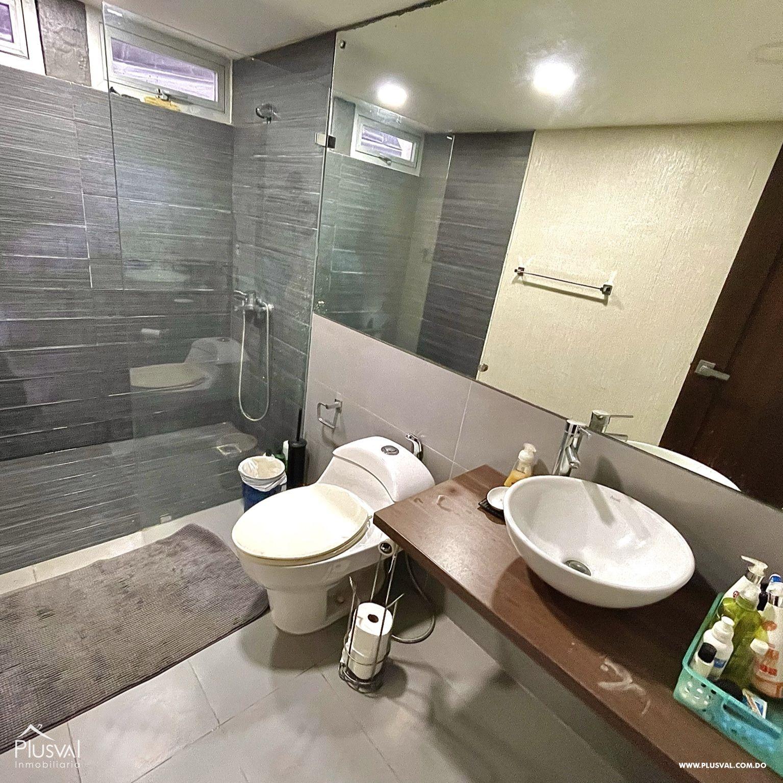 Apartamento Moderno con Terraza con Excelente Localización en Arroyo Hondo 188897