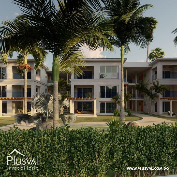 Complejo privado Riviera Golf 169087