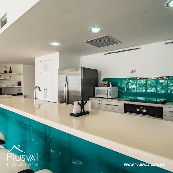 Hermoso apartamento en venta Costa del Sol 2 166534