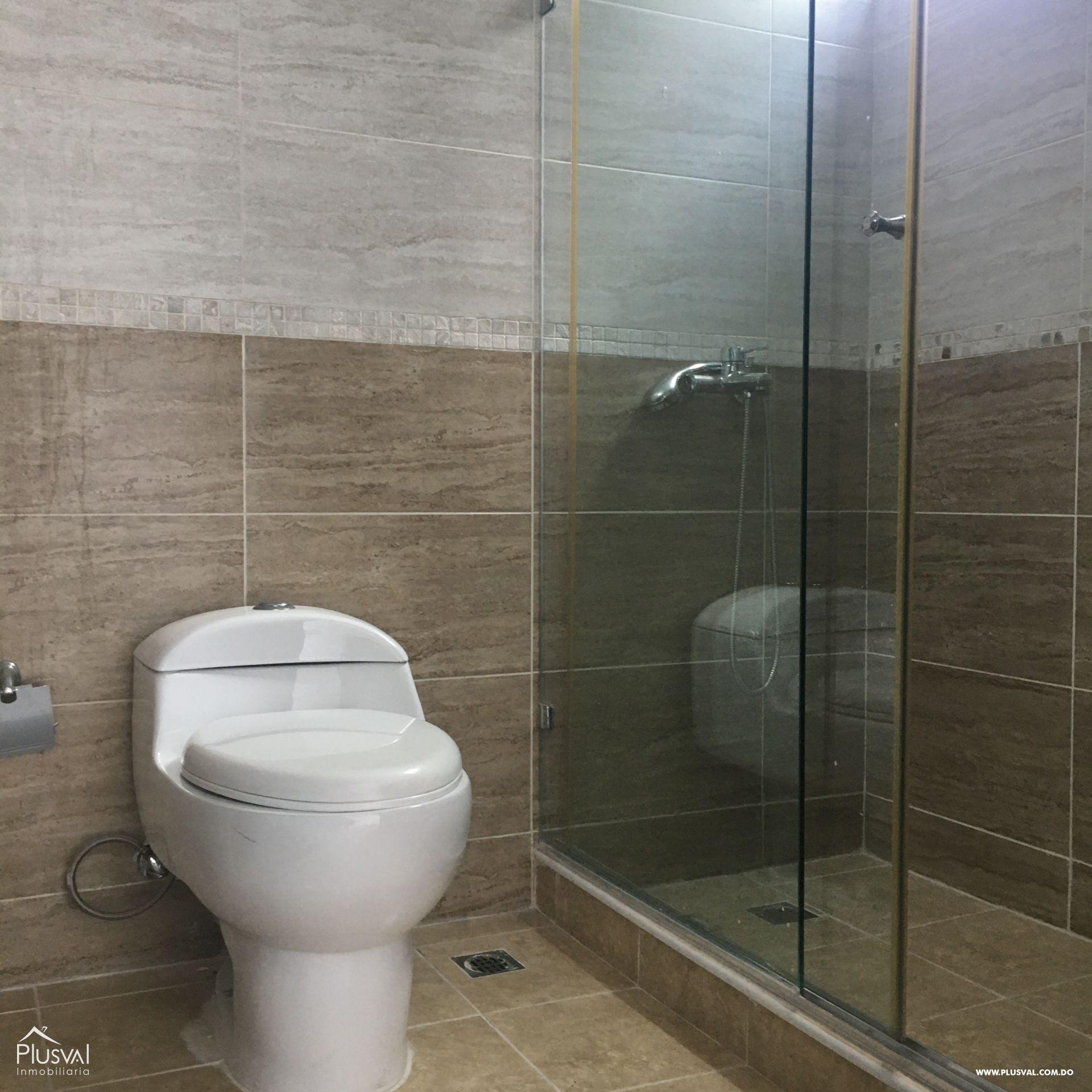 Penthouse en venta, Mirador Norte 169500