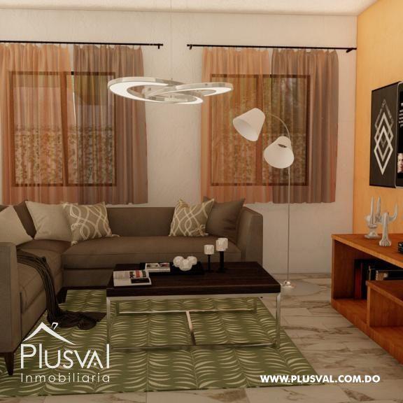 Casa en Venta de Dos niveles en Vista Hermosa 151036