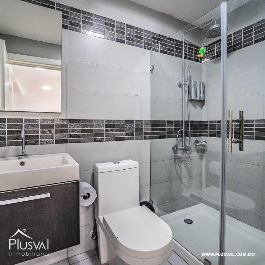 Hermoso apartamento en venta Costa del Sol 2 166541