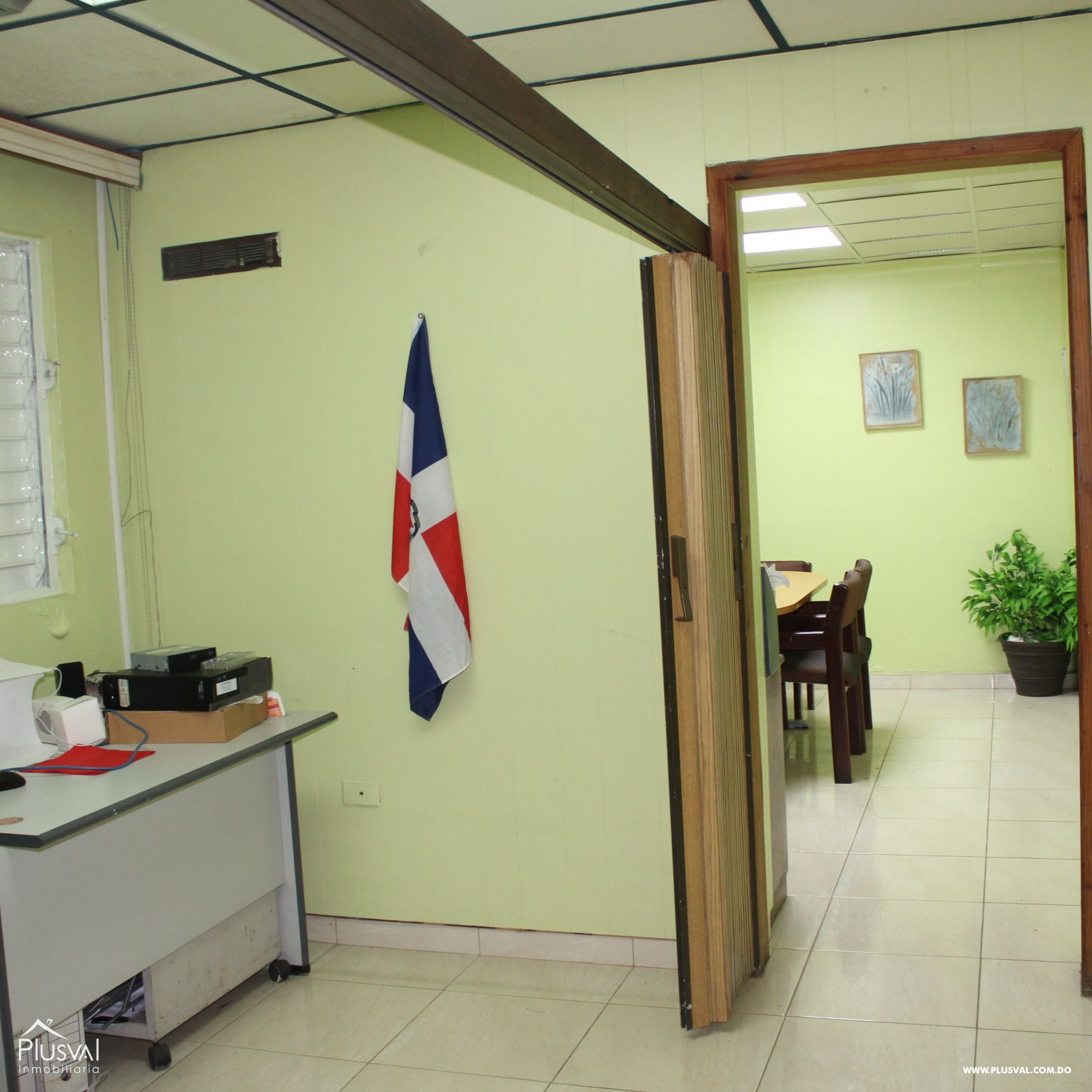Venta Local para oficina en Gazue 184612