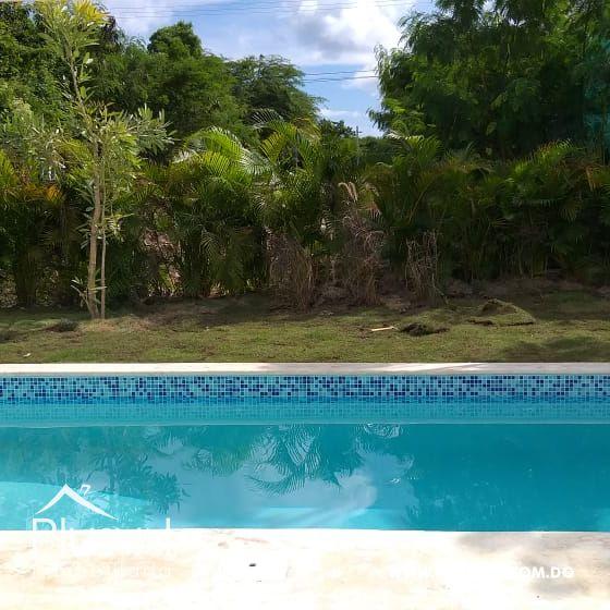 Villa  en Venta, PuntaCana Village 162369