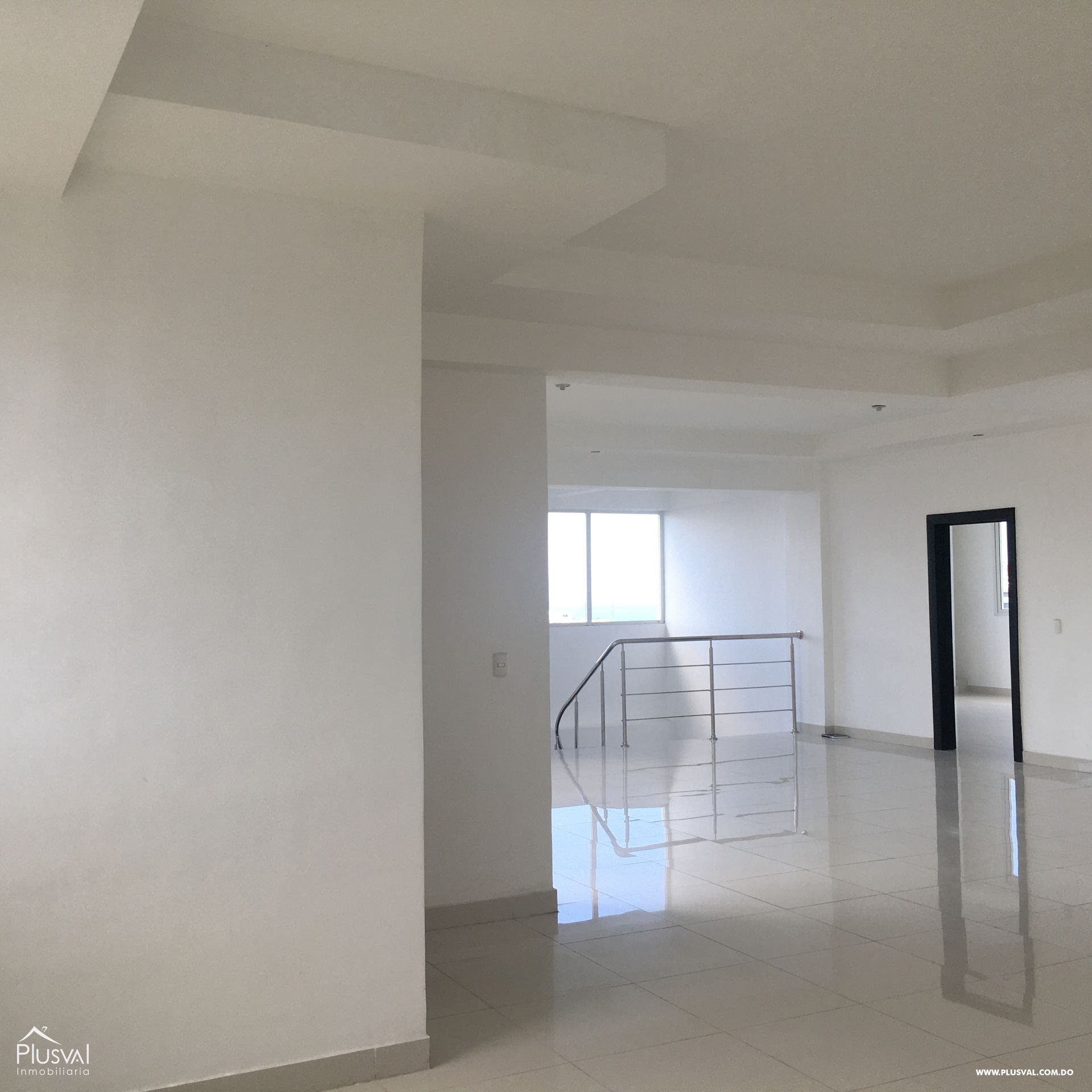 Penthouse en venta, Mirador Norte 169508