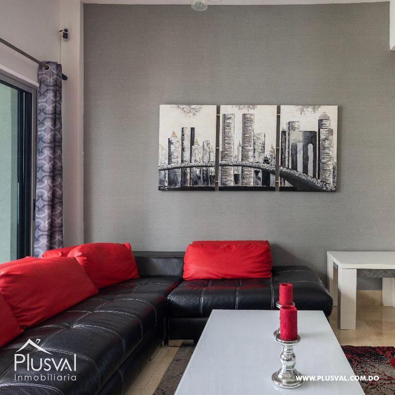 Apartamento en venta, Piantini 160644