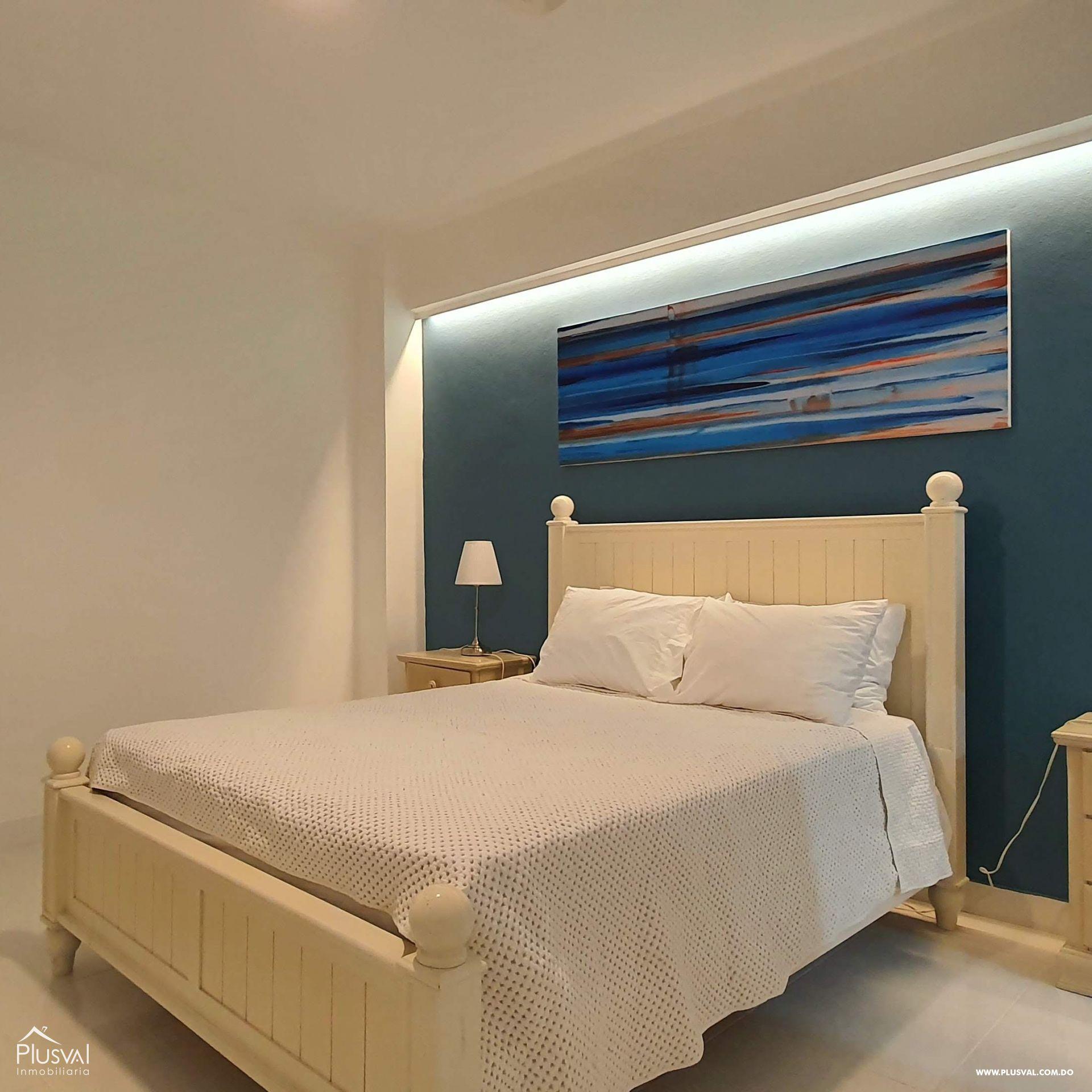 Alquiler apartamento Costa del Sol Juan Dolio 166774