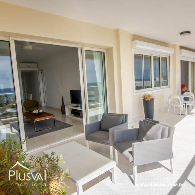 Apartamento en venta, Juan Dolio 169152