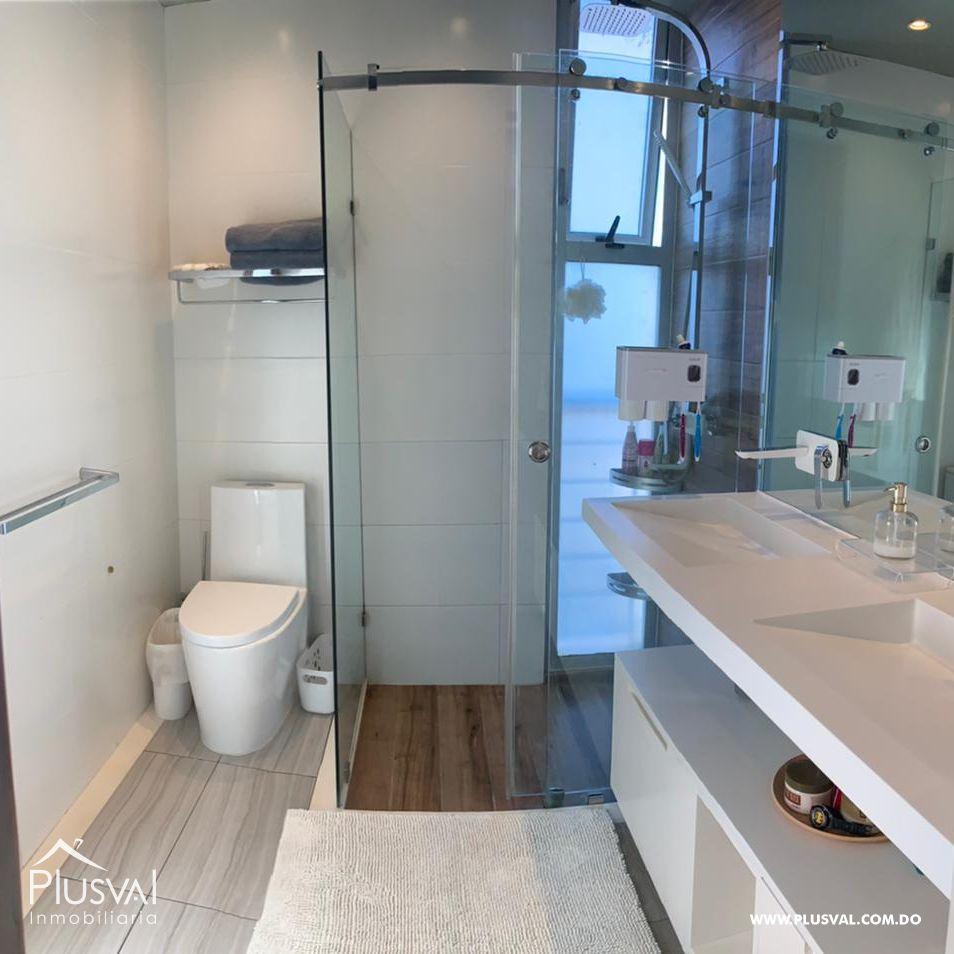 Apartamento en Venta, Paraiso 171621