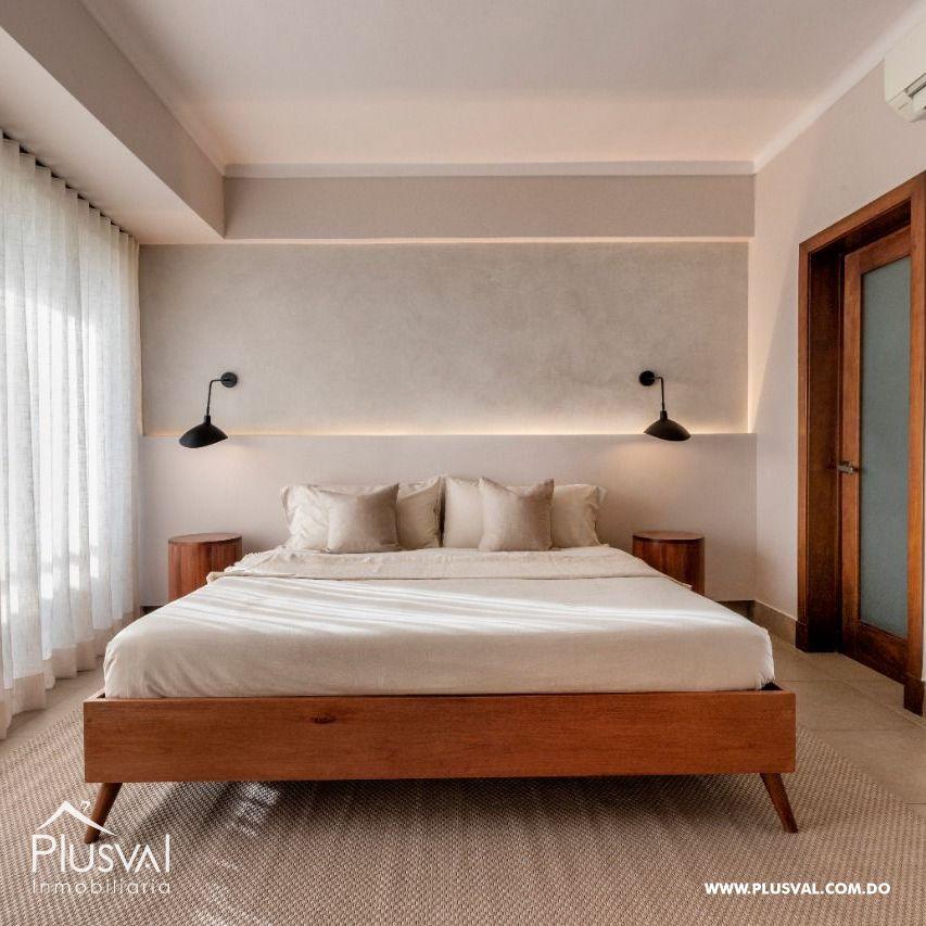 Apartamento en Alquiler, Piantini 187600