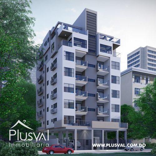 Apartamento en Venta en Urbanización Real con 3 habs MAS estudio 161121