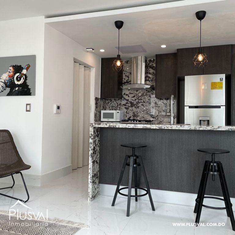 Apartamento en Venta, Piantini 187557
