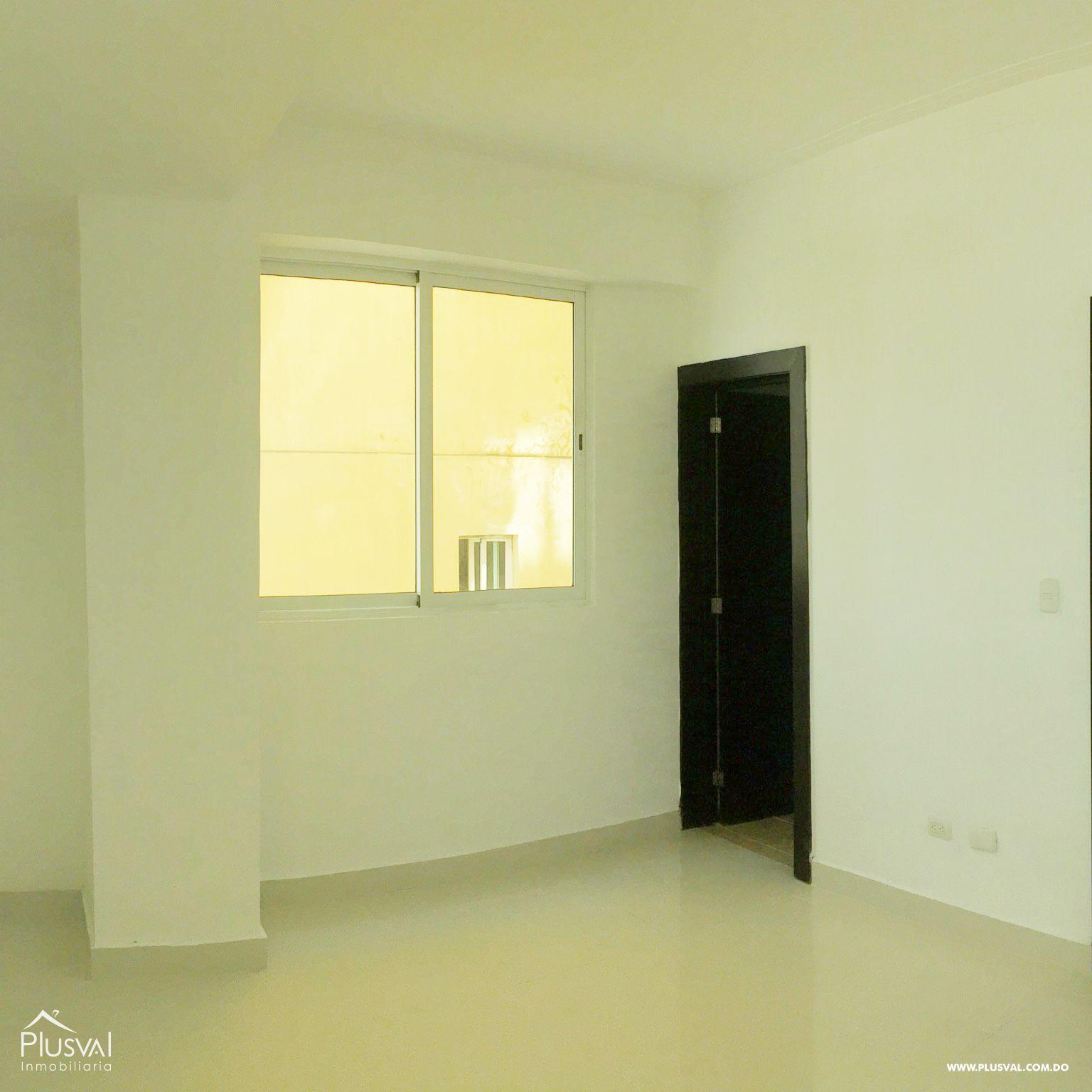 Proyecto residencial en venta, Mirador Norte. 169559