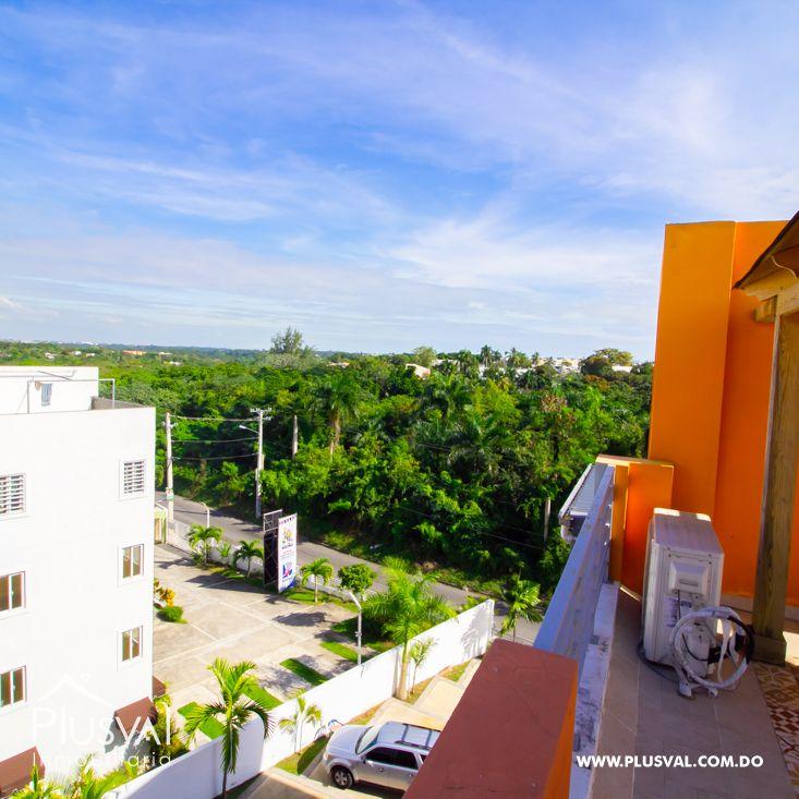 Apartamento en Venta en Arroyo Manzano 162400