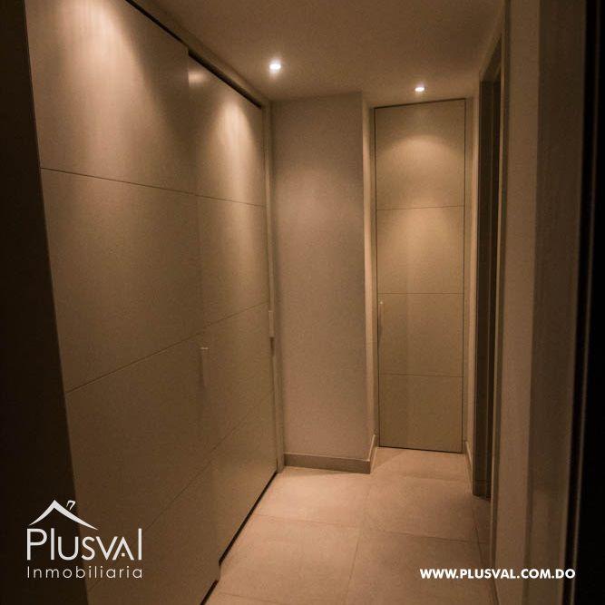 Apartamento en venta, Juan Dolio 169159