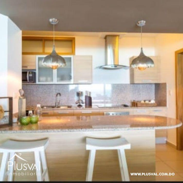 Apartamento en Venta en Juan Dolio 155317