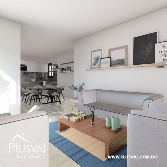 Apartamentos ubicados en Padre las Casas 179803