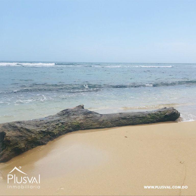 Proyecto de apartamentos en Juan Dolio a 400 mts de la playa 179562