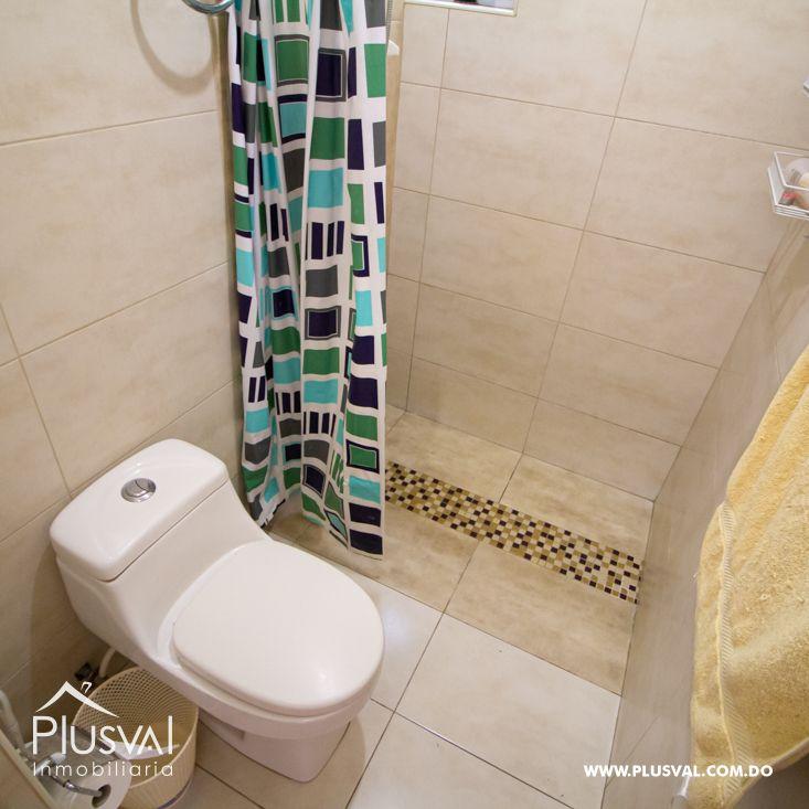 Apartamento en Venta en Arroyo Manzano 162393