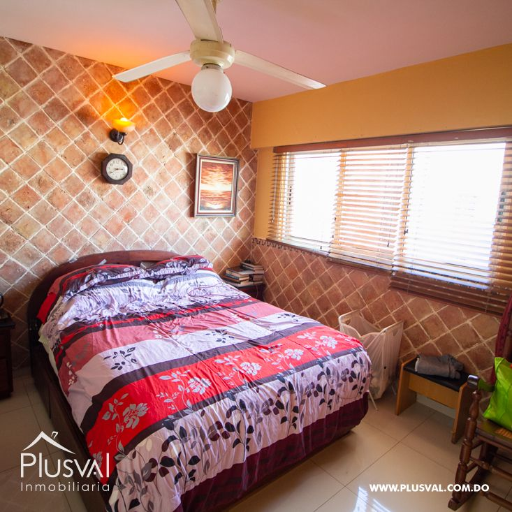 Apartamento en Venta en Arroyo Manzano 162394