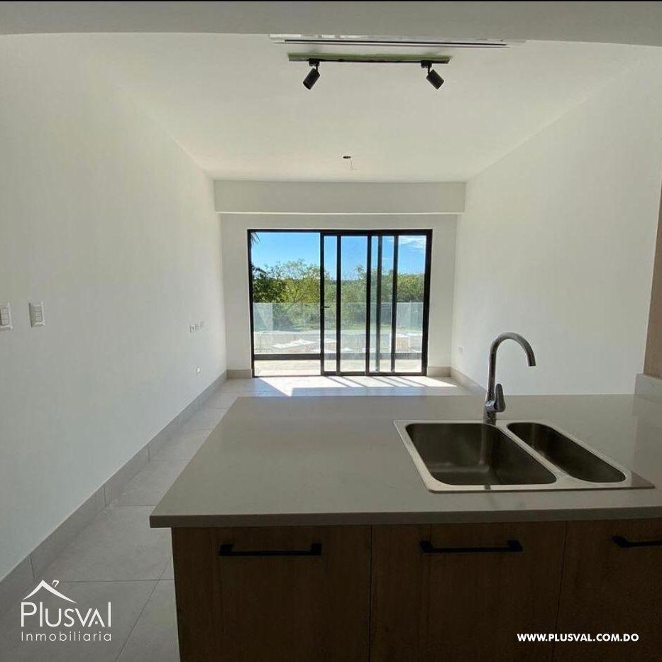 Apartamentos en venta, Punta Cana 183907