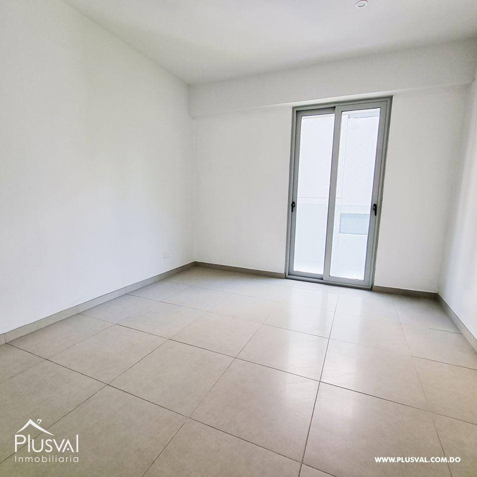 Apartamento en Venta en Paraíso 172819