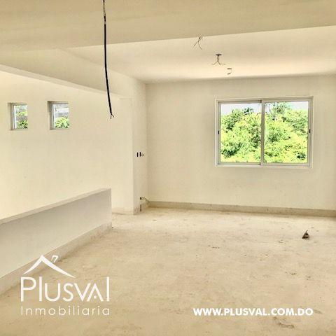 Casa en venta, en Puntacana Village de excelente distribución 157618
