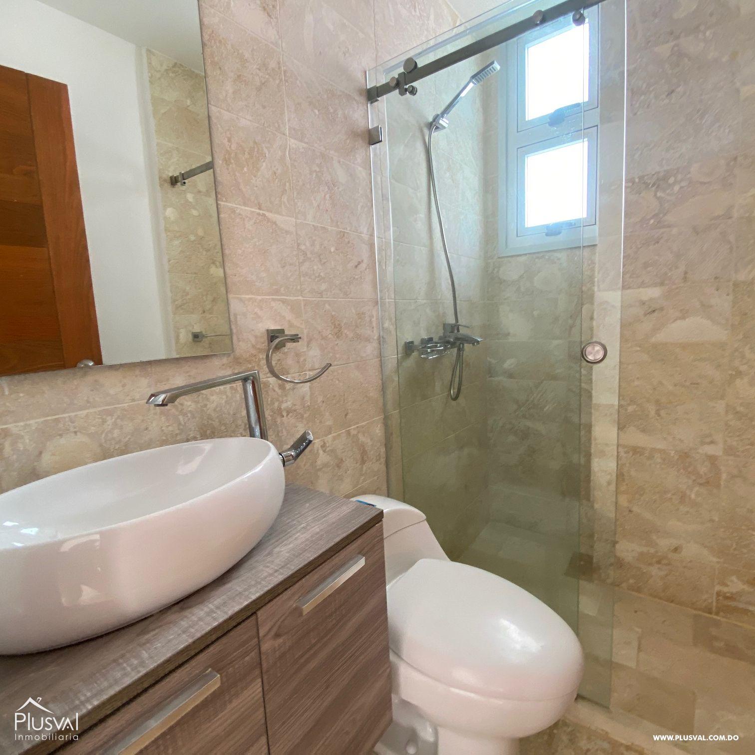 Apartamento en venta, en Puntacana Village 152481