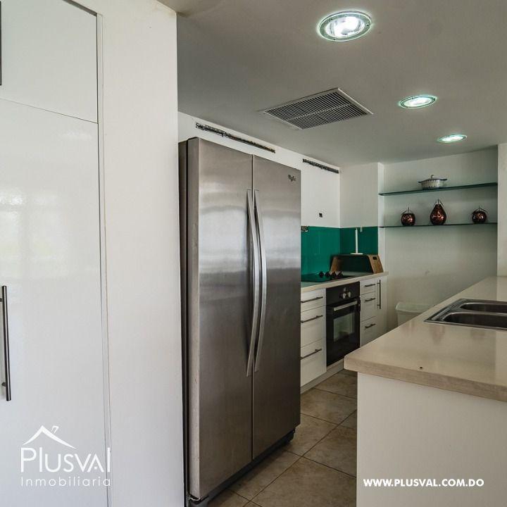 Hermoso apartamento en venta Costa del Sol 2 166533