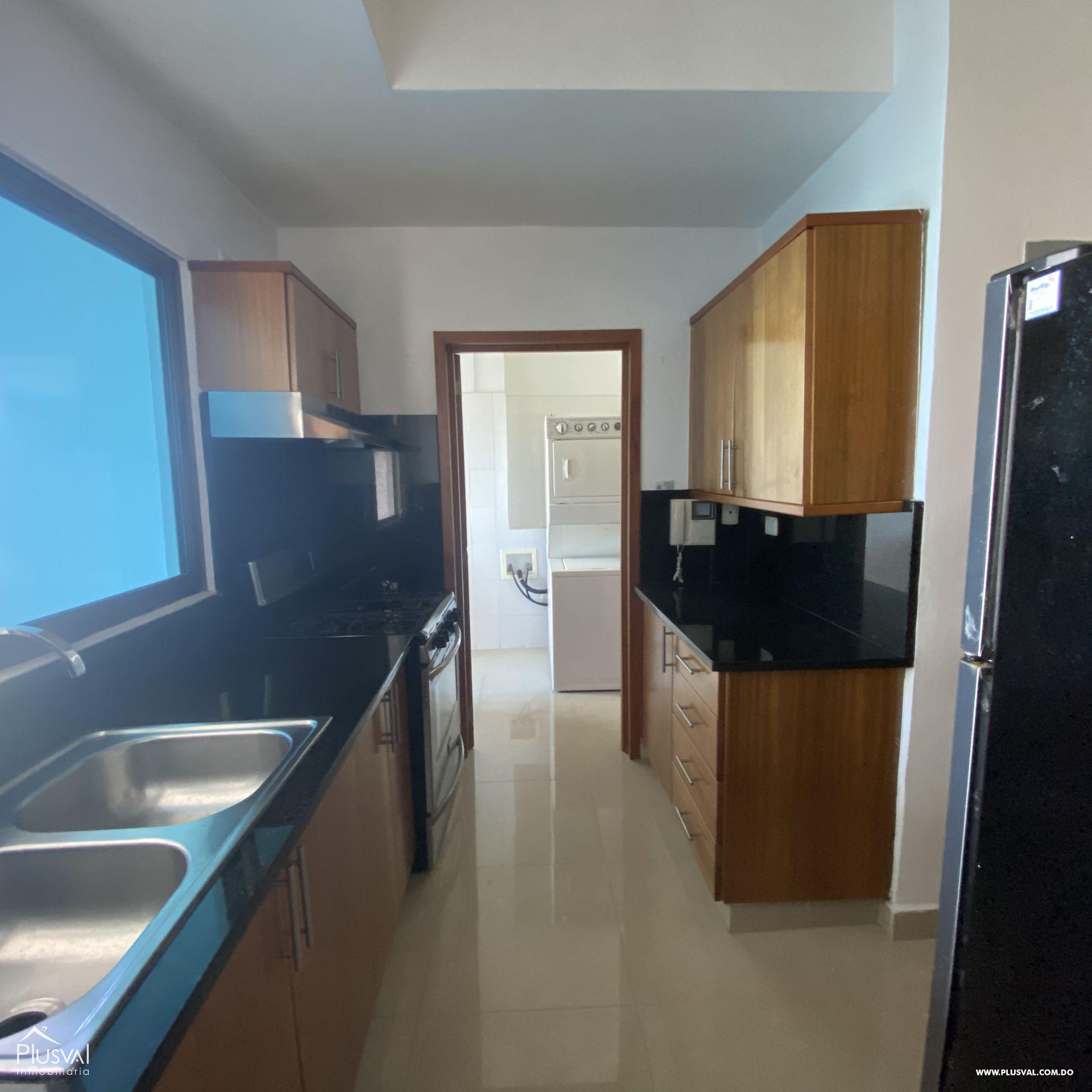Apartamento en alquiler, La Esperilla 188811