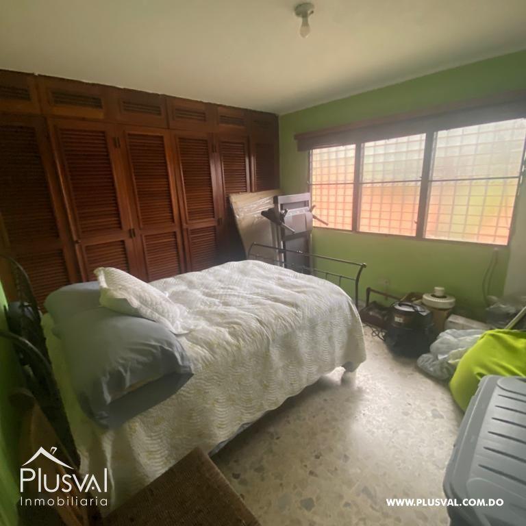 Apartamento en Venta, Piantini 188656