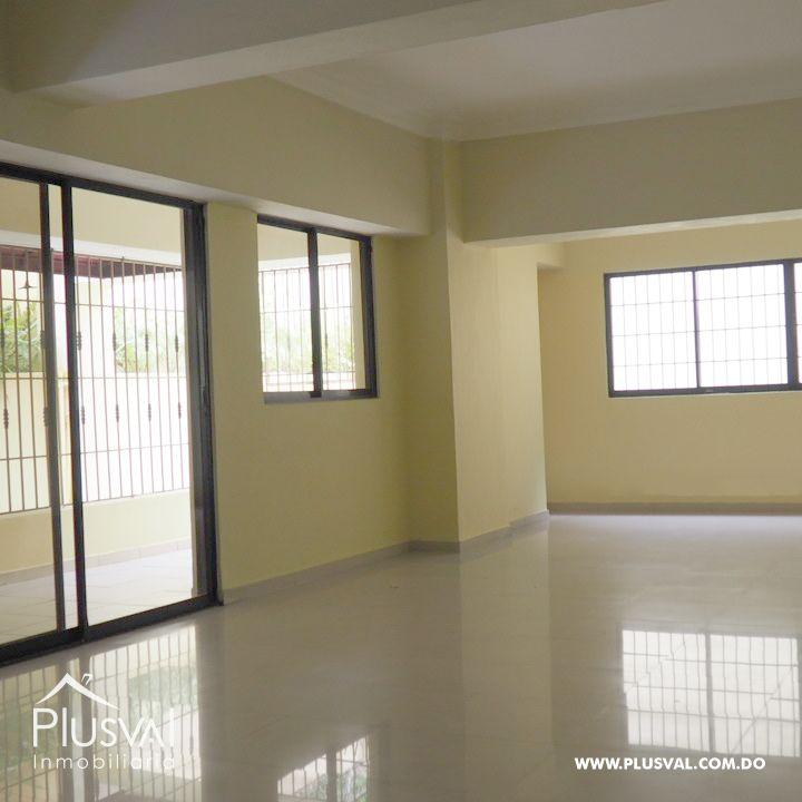 Apartamento en Alquiler, Mirador Norte 190356