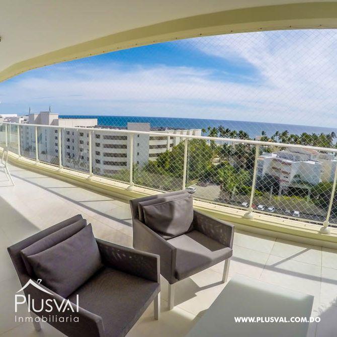 Apartamento en venta, Juan Dolio 169148