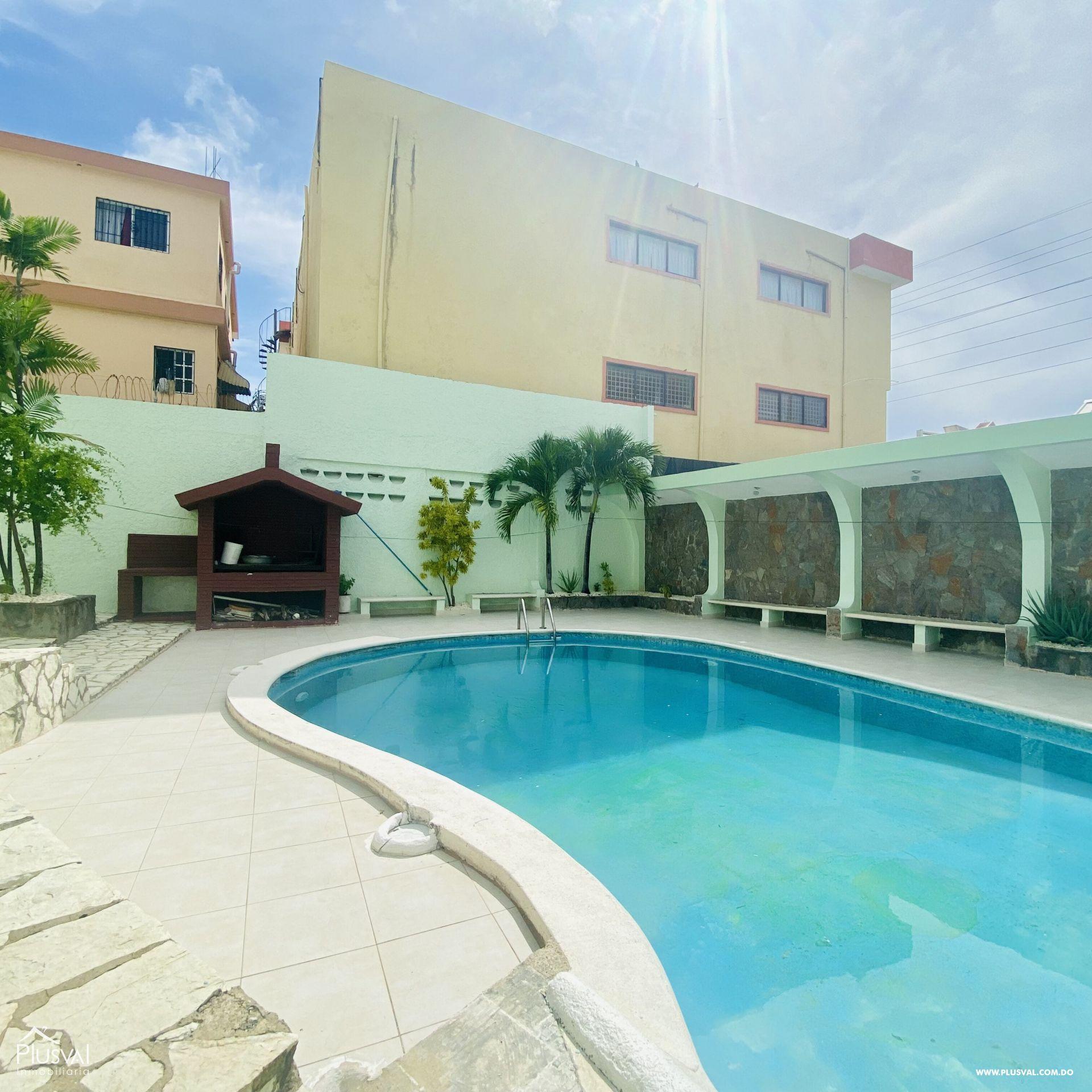 Casa en Venta en Cancino, Santo Domingo Este.
