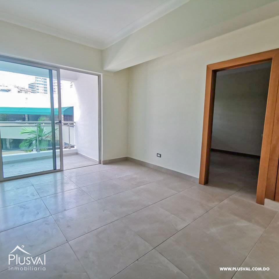 Apartamento en Alquiler en La Esperilla 179744
