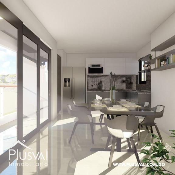 Apartamentos ubicados en Padre las Casas 179809